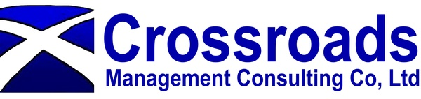 Crossroads Management Consulting Co., Ltd