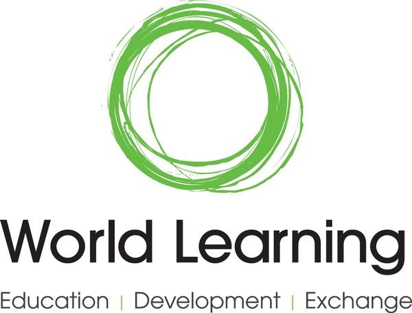 World Learning Inc./ SIT Study Abroad Vietnam