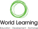 World Learning Inc./ SIT Study Abroad Vietnam