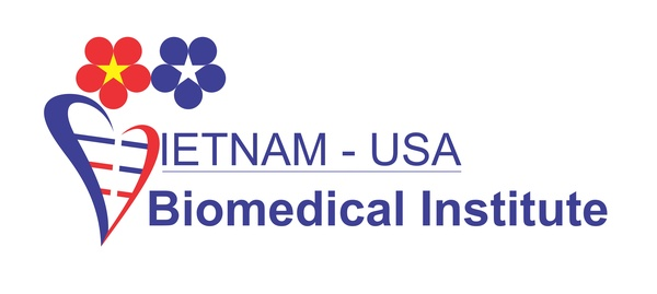 Vietnam – USA Biomedical Institute