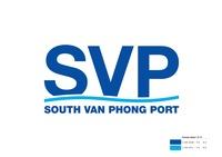 Thanh Yen Van Phong Joint Stock Company