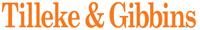 Tilleke & Gibbins (Vietnam) Ltd.