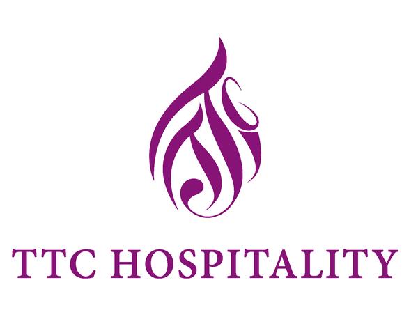 TTC Hospitality