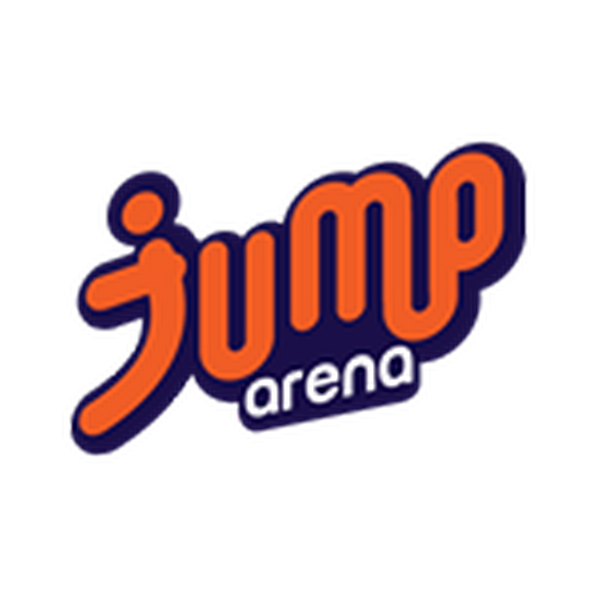 Jump Arena Joint Stock Company