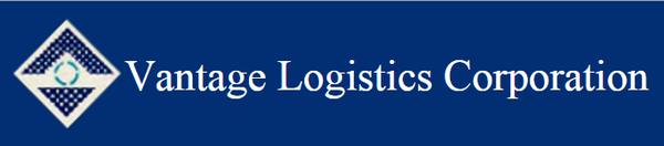 Vantage Logistics Corporation