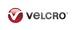 Velcro Vietnam Company Limited