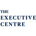 The Executive Centre Vietnam Company Limited