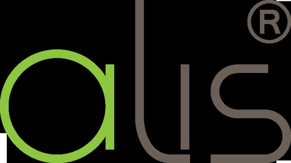 Amaryllis Company Limited (Alis)