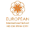 European International Education Services Company Limited