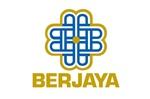 Berjaya Corporation Berhad