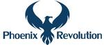 Phoenix Revolution Inc