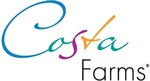 Costa Farm LLC