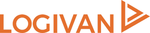Logivan Technologies Pte.