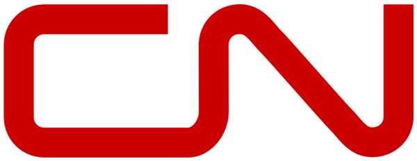 CN (Canadian National Railway)