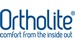 OrthoLite Vietnam Company Limited