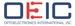 OptoElectronics International JSC - OEIC