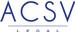 ACSV Legal