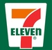 7-Eleven, Inc. (Viet Nam Rep Office)