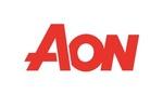 Aon Vietnam Limited