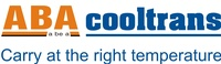 A BA Business Solutions Corporation (ABA Cooltrans)