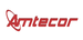 Amtec Electronics Corporation (AMTECOR)