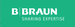 B.Braun Vietnam Co. Ltd.