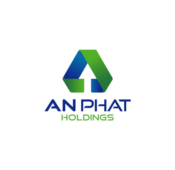 An Phat Holdings JSC