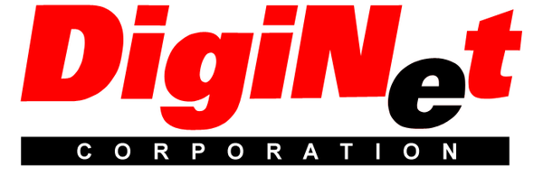 DigiNet Corporation