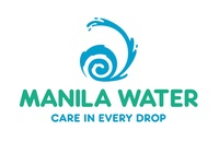 Manila Water Asia Pacific Representative Office in HCMC