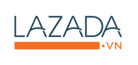 Recess Company Limited (Lazada)
