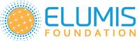 Elumis Foundation Inc