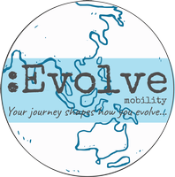 Evolve Mobility Co., Ltd