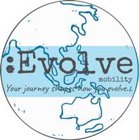 Evolve Mobility Co., Ltd