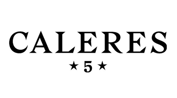 Caleres Inc
