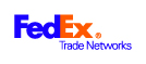 FedEx Trade Networks Transport & Brokerage (Vietnam) Company Limited