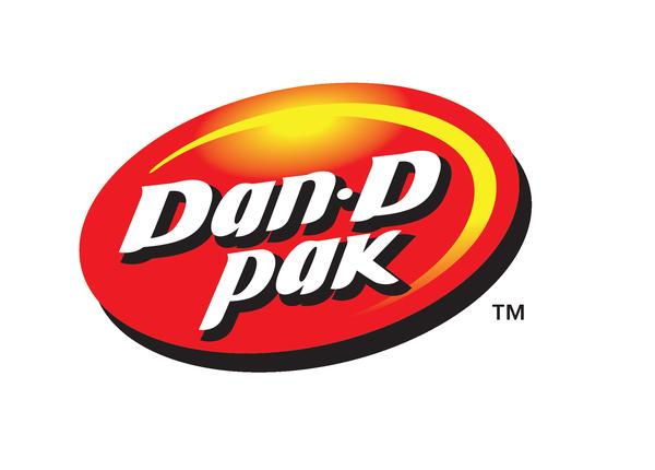 Dan On Foods Corporation