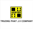 Truong Phat Joint Venture Company