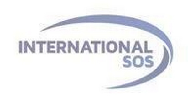 International SOS Vietnam Co., Ltd