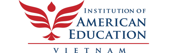 Institution Of American Education JSC
