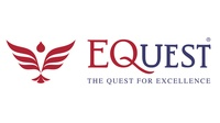 EQuest Education Group