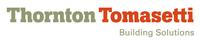 Thornton Tomasetti (Vietnam) Company Limited