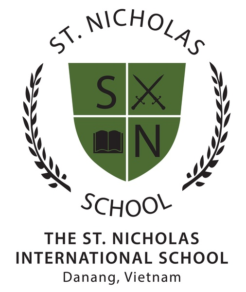 The St.Nicholas International School