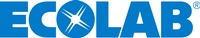 Ecolab Vietnam Company Limited