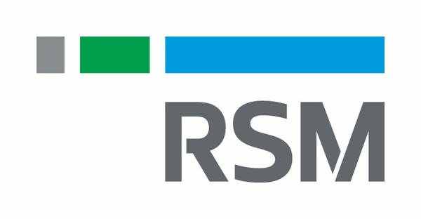 RSM Vietnam Auditing & Consulting Limited