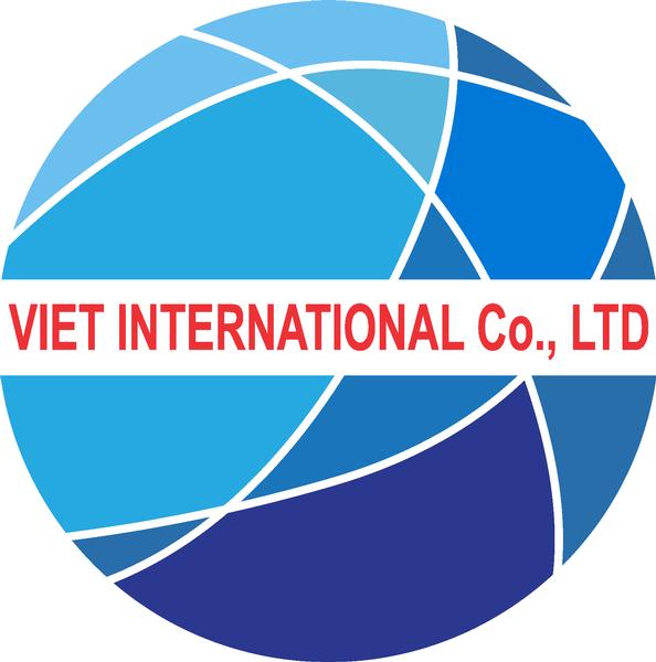 Viet International Co., Ltd