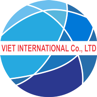 Viet International Co., Ltd