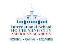International School of Ho Chi Minh City – American Academy