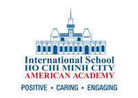 International School of Ho Chi Minh City – American Academy