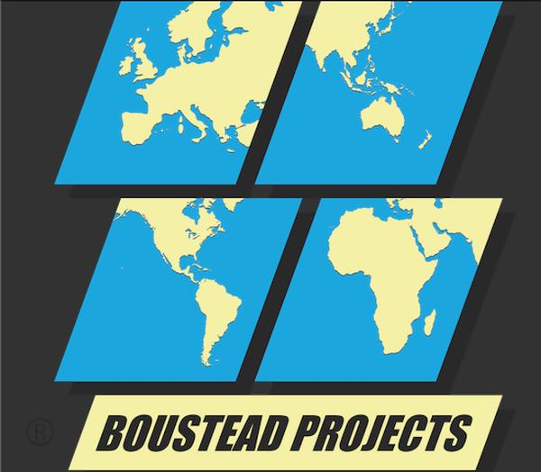 Boustead Projects Land (Vietnam) Co., Ltd.