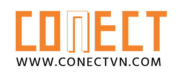 Conect Company Limited